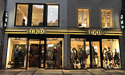 boutique-ted-01
