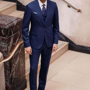 costume-scabal