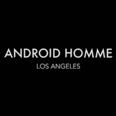 Android Los Angeles
