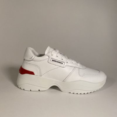sneakers dsquared d24
