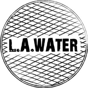 L.A Water